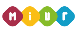 logo-miur-small