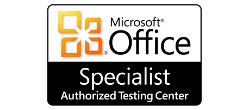 microsoft-office-specialist